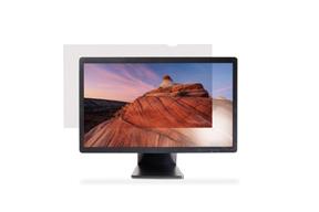3M Anti-Glare filter 22'' monitor widescreen (16:10)