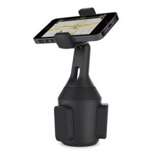 Universal Kopp Mobilholder