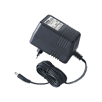 Adapter for P-Touch printers