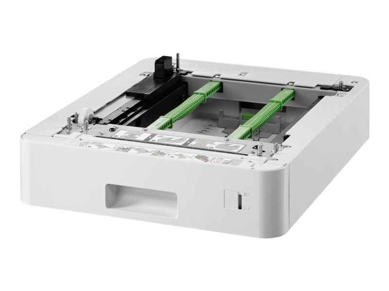 LT330CL optional tray 250 sheets