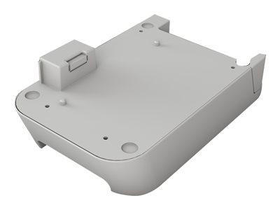 Batteri til PT-H300