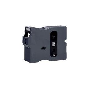 Brother ST 36mmx3m stenciltape black