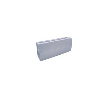 Büngers Whiteboard Magnetisk penneholder