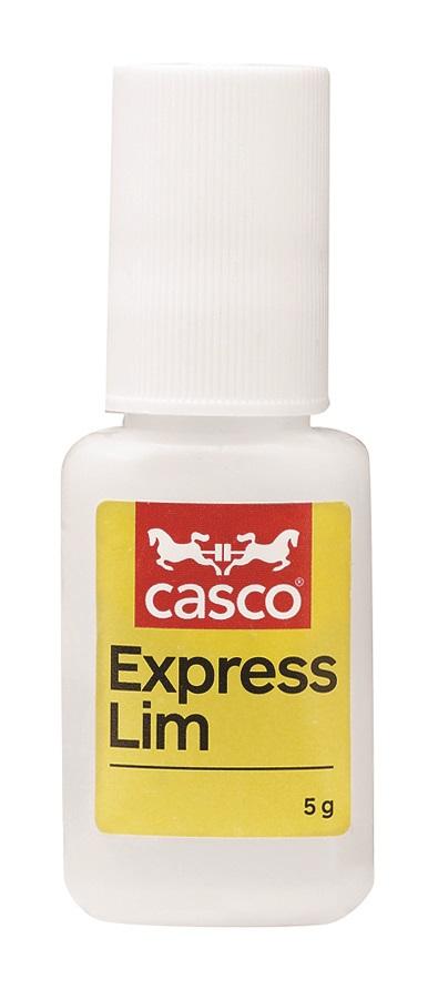 Casco Superlim 5g