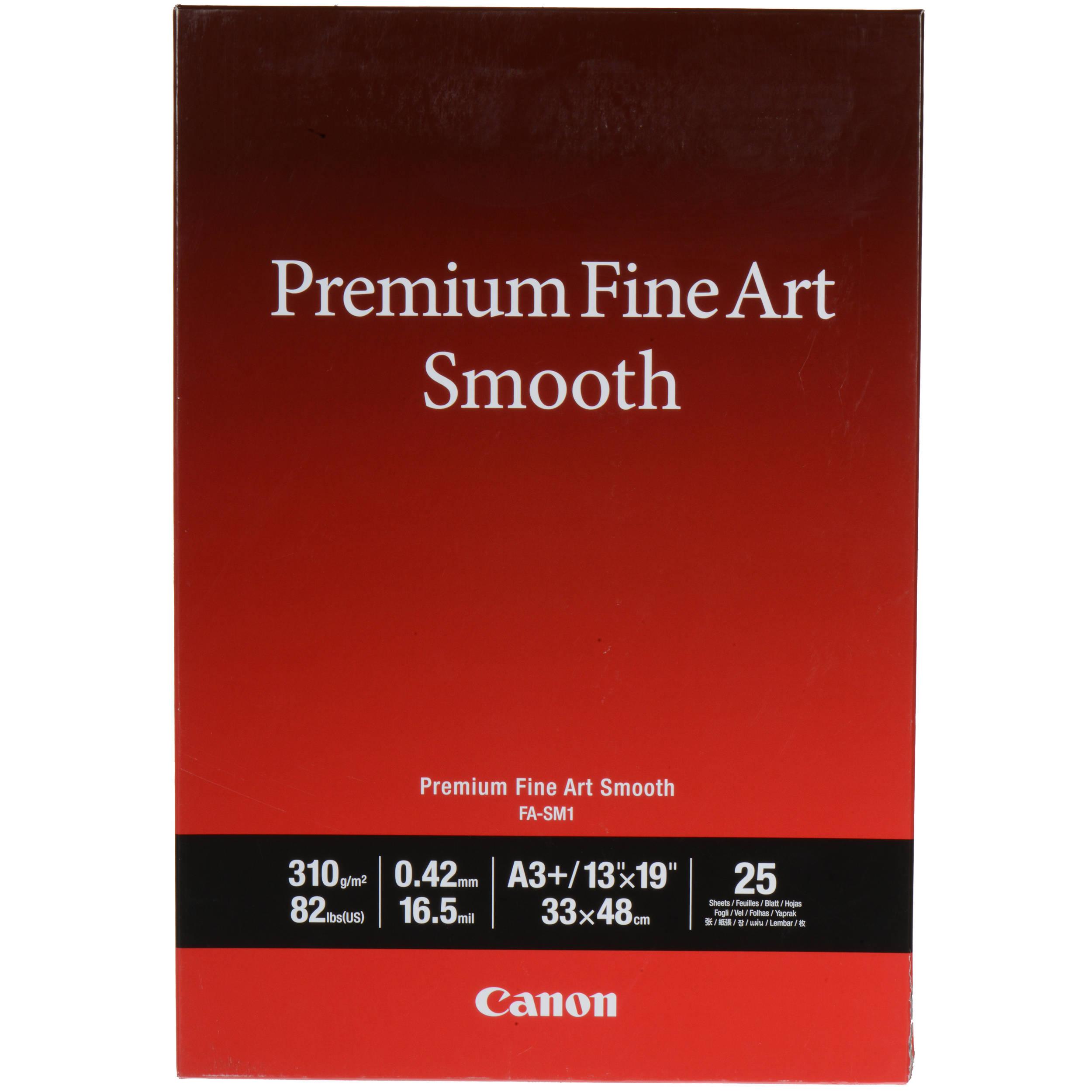 A3+ FA-SM1 FineArt Premium Smooth (25)