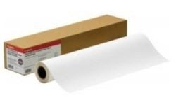 24'' Standard 80g paper roll 50m 3-pak