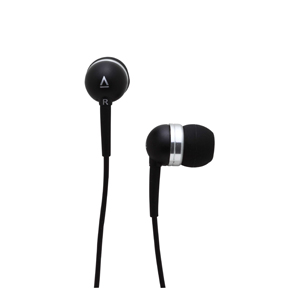 Creative EP630 In-Ear Sort