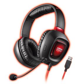 Sound Blaster Tactic3D Rage Headset V2.0