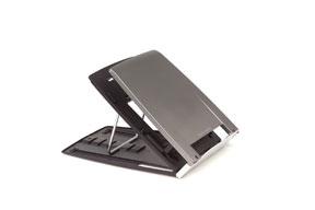 BakkerElkhuizen Ergo-Q 330 Laptop-stativ
