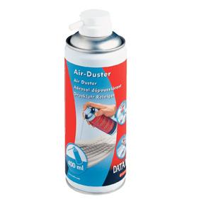 Esselte Luftblåser på boks Dataline400 ml