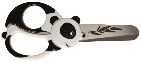 Fiskars Barnesaks Panda