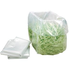 HSM Plastposer til makuleringsmaskin 100l (10)