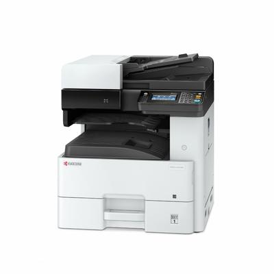 ECOSYS M4125idn A3 mono MFP laser printer