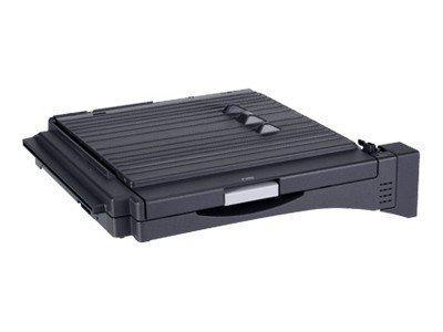 Kyocera AK 470 - adapter kit