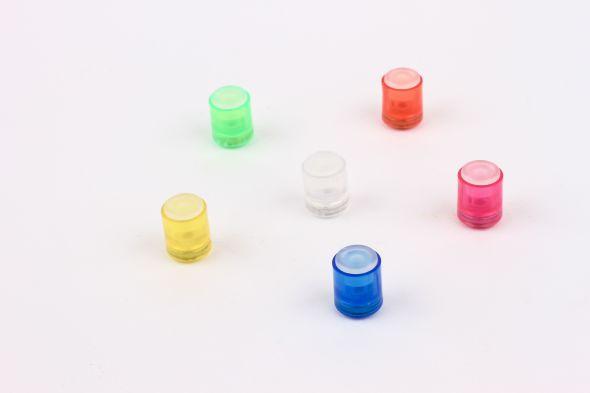 Laurel Magneter Sylinder Krystall miks (6)