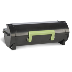 502H toner black HC 5k