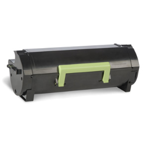 415dn/410de black toner 10k (Corporate)
