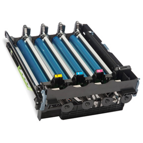 700P photoconductor unit 40k