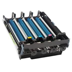 700Z1 imaging kit black 40k