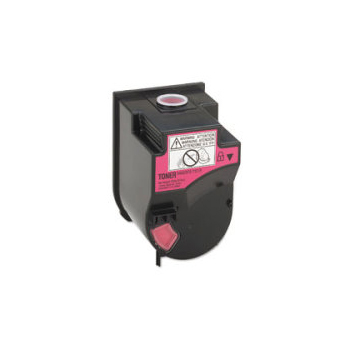 Develop INEO 450 toner magenta 11.5K