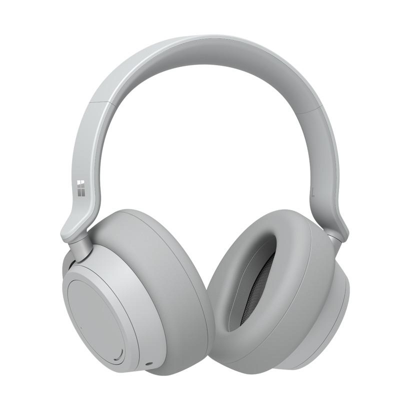 Microsoft Surface Headphones, Grey