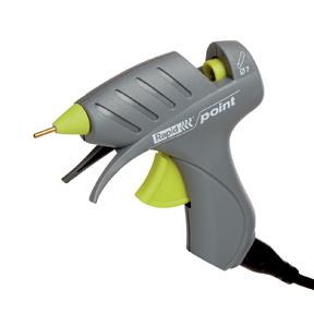 Rapid Limpistol EG Point D7mm blister