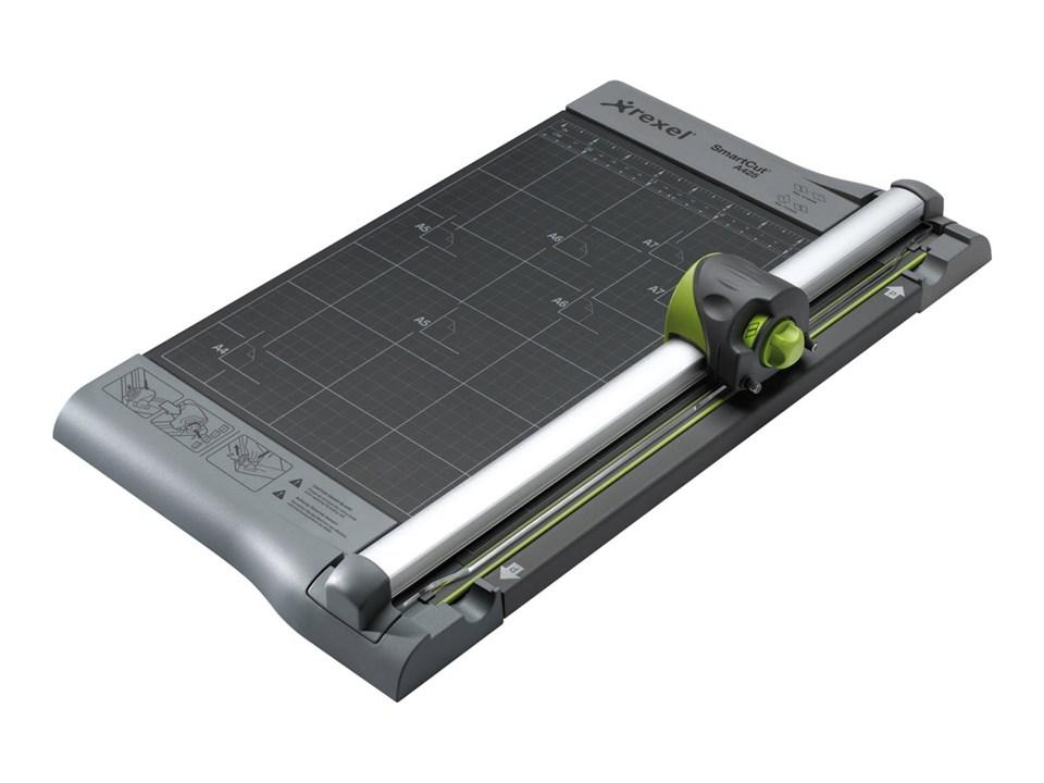Rexel SmartCut Skjæremaskin A425 A4