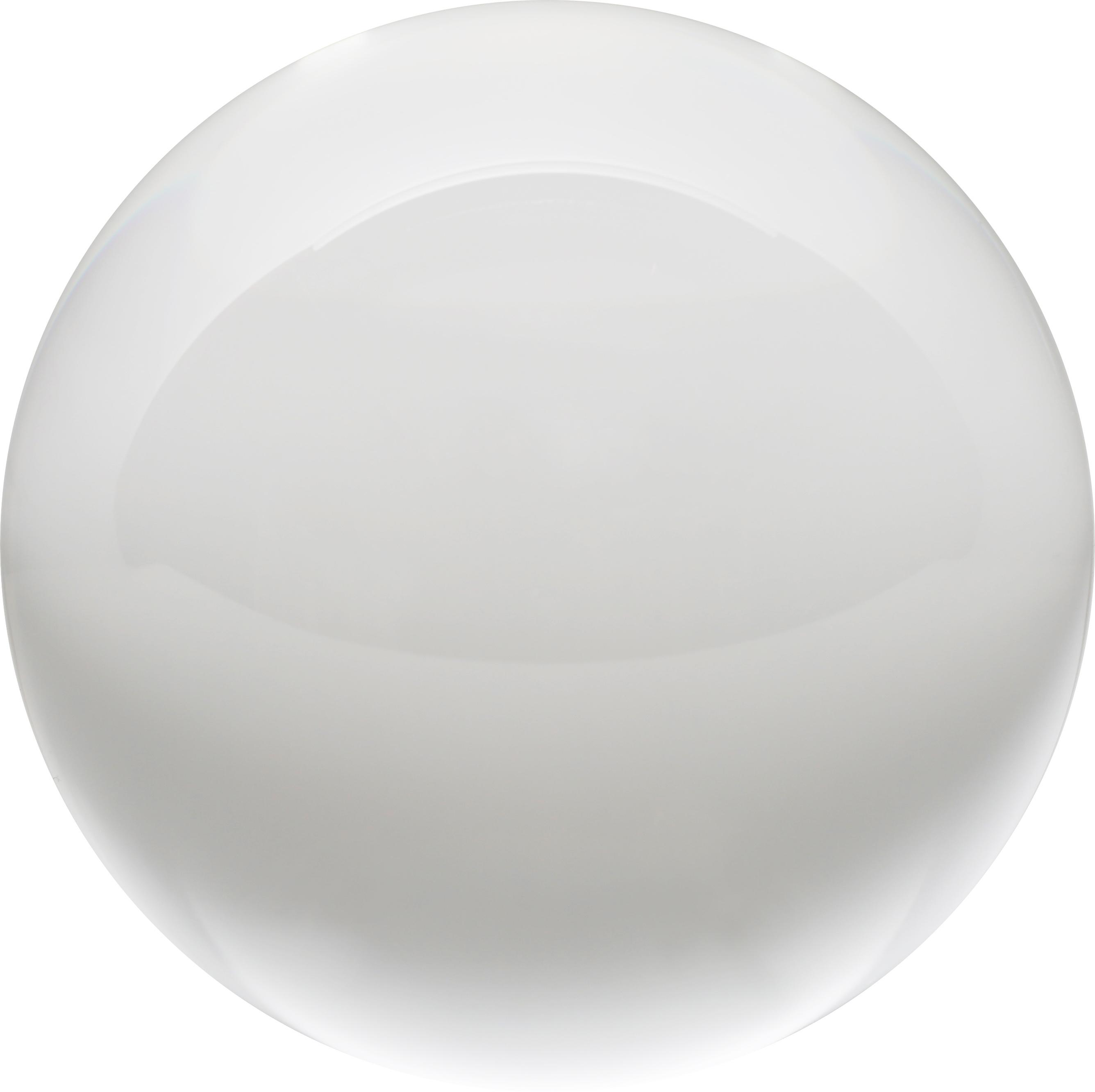 Rollei Lensball 90 mm (DSLM / DSLR)