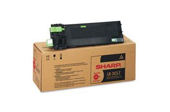 Sharp AR162/163/202/206/ARM160/ARM205 black toner