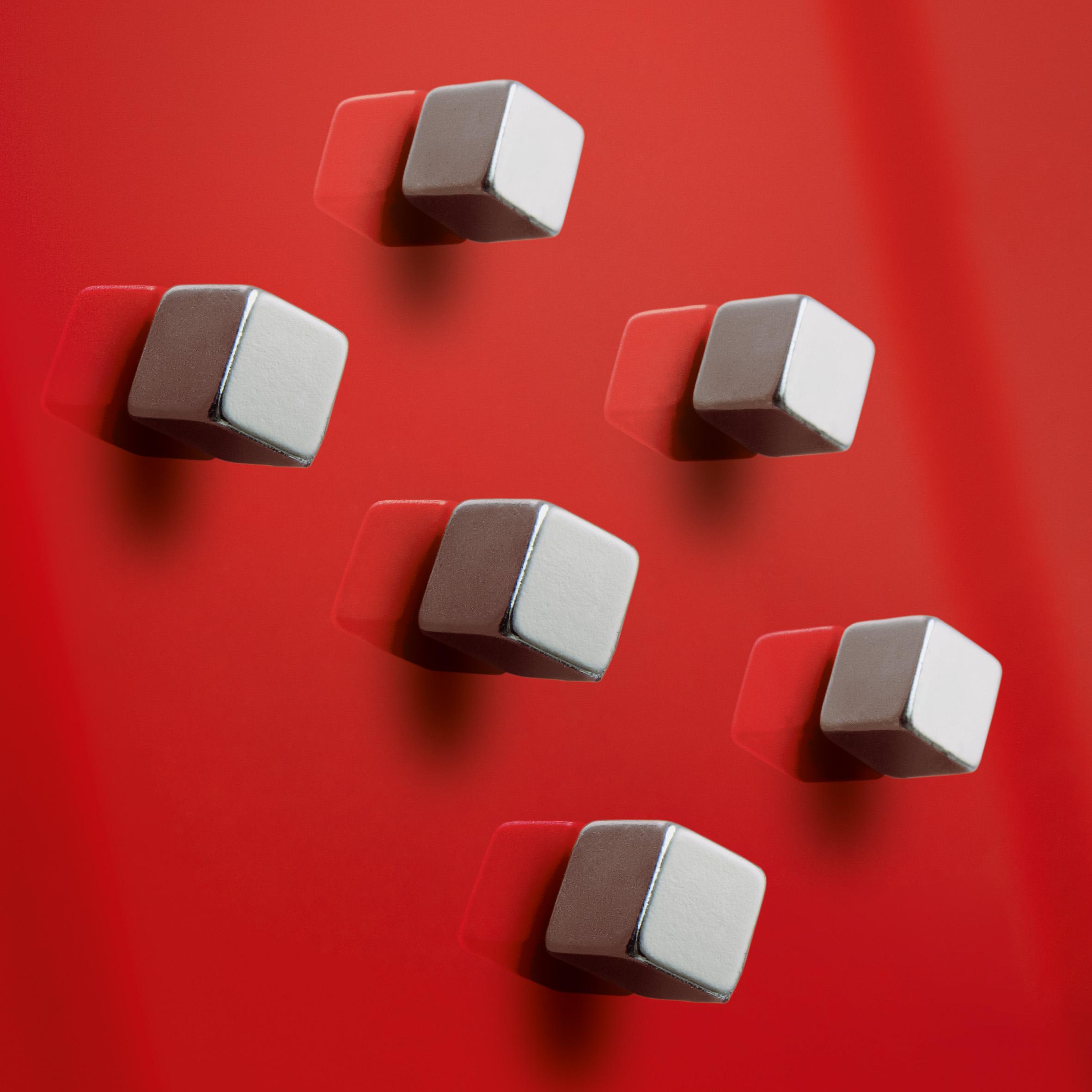 Sigel Magneter SuperDym C5 sterk (6)