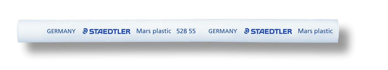 STAEDTLER Viskelærpenn refill Mars Plastic til STA52850