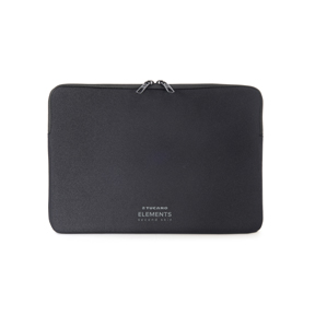 Tucano Etui Elements 12'' MacBook sort