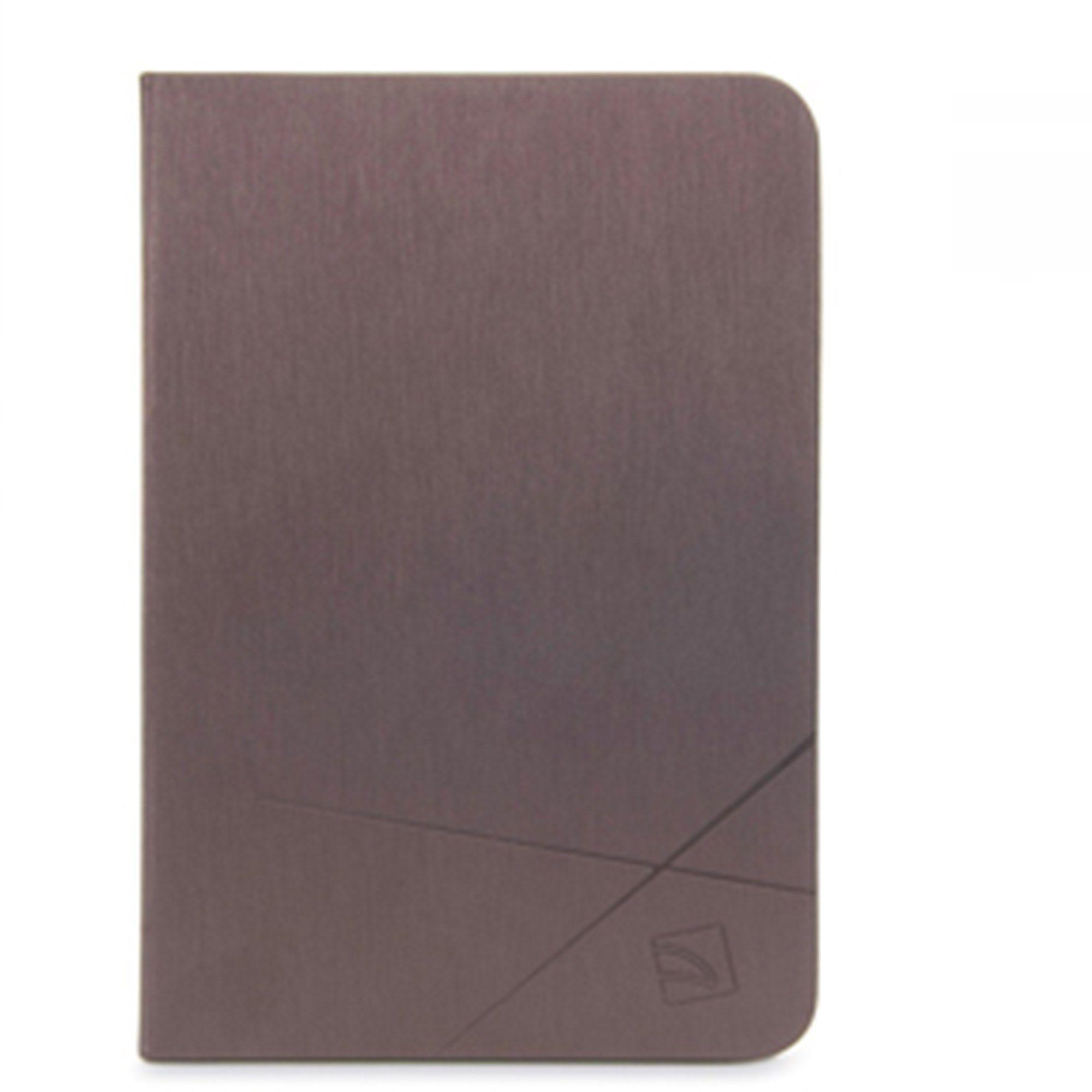 iPad Mini Case Filo Hard Retina, Brown