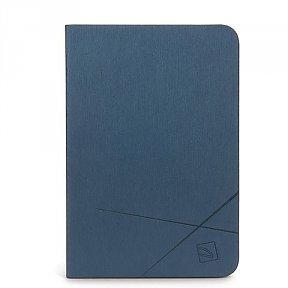 iPad Air Case Filo Hard Cover, Green/Fuschia/Blue