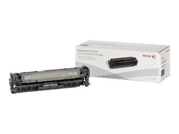 Xerox XRC toner CC530A black