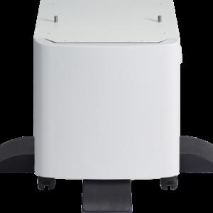 WF-C878R/WF-C879R Printer Stand