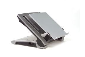 BakkerElkhuizen Ergo-T 340 Laptop-stativ