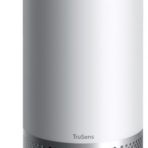 Luftrenser TruSens Z-3000 (large)