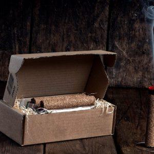 Smokepin OR (Cigarrøykeren) – 12pk