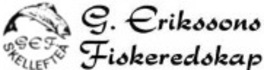 G. Erikssons Fiskeredskap