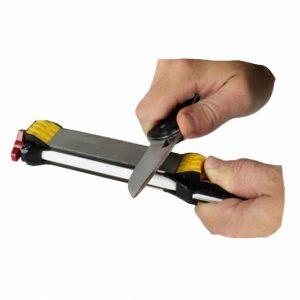 Kniv- og verktøyslipere