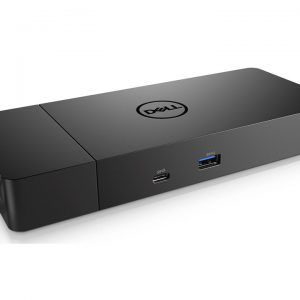 Dell USB-C Docking Station WD19 (180W)