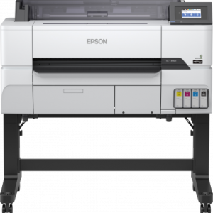 SureColor SC-T3405 24'' wireless large format printer