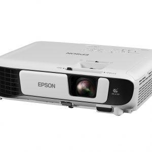 Epson EB-W41 WXGA-Projector