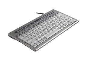 BakkerElkhuizen Keyboard S-board 840 (UK)