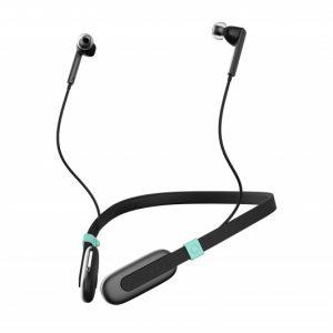 Tilde Air Premium Noise-cancelling headset