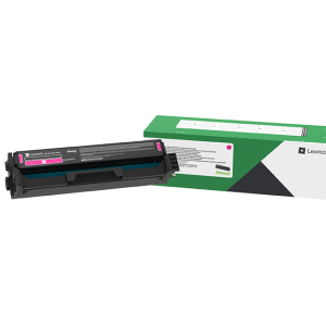 20N2XM0 Magenta Extra High Yield Return Programme Print Cart