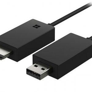 Microsoft Wireless Display Adapter V2