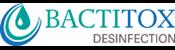 BactiTox